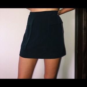 H&M new with tags skirt